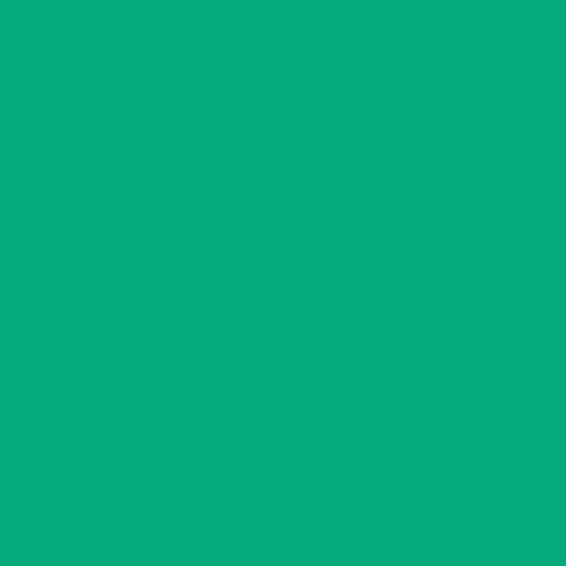 Ikon-_0000s_0003_big-family