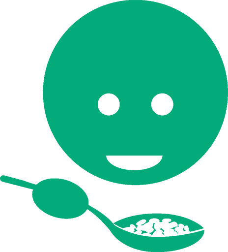 Ikon-_0000s_0009_kisspng-computer-icons-eating-eat-icon-5b47bd7e517a67.4296743315314282223338