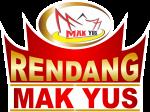 Mak Yus Logo