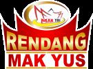 Mak-Yus-Logo.png